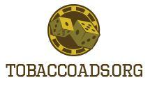 Tobaccoads.org