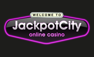 Reseña Casino Jackpot City